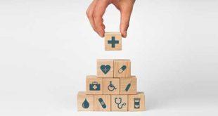 Η Υγεία ψάχνει την… υγεία της