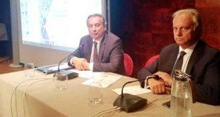 """Τα ΜΜΕ βασικός """"σύμβουλος"""" των Ελλήνων στα θέματα Υγείας. Το σημαντικό θέμα της αξιοπιστίας"""