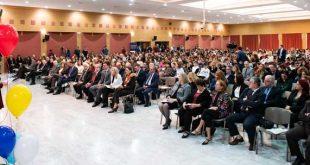 10ο Πανελλήνιο Μαθητικό Συνέδριο: Τα παιδιά ενώνουν τις φωνές τους κατά του καπνίσματος