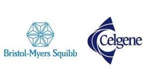 Η Bristol-Myers Squibb ολοκληρώνει την εξαγορά της Celgene