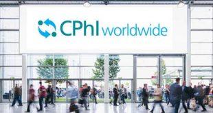 Δυναμική παρουσία της Eλληνικής Φαρμακοβιομηχανίας στη διεθνή έκθεση CPhI 2019