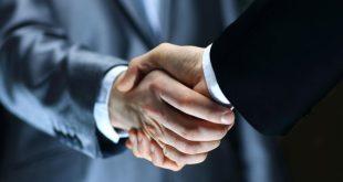 Διεύρυνση συνεργασίας για ΒΙΑΝΕΞ και MSD