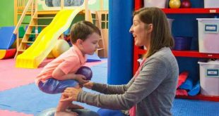 ΠΣΦ: Αδικαιολόγητη η απόφαση ΕΟΠΥΥ για τις φυσικοθεραπείες στα παιδιά της ειδικής αγωγής