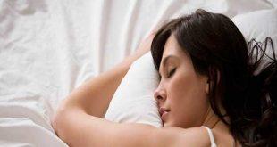 Η συμβολή του καλού ύπνου στην ομαλή λειτουργία του οργανισμού