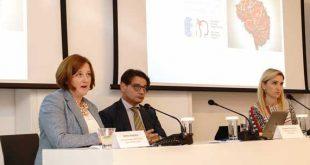 Ημικρανία: Μια σοβαρή υποτιμημένη νόσος