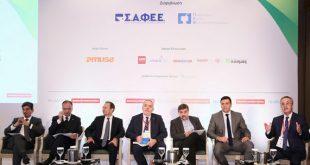 Σε κατάρρευση η ελληνική φαρμακοβιομηχανία και το σύστημα Υγείας, λόγω υπερφορολόγησης clawback  και φαρμακευτικής δαπάνης