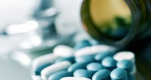 «Μια καλή αρχή» το νέο νομοσχέδιο για το Φάρμακο. Αλλά…
