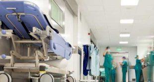 ΠΟΕΔΗΝ: Καμία απάντηση από το Υπουργείο στο αίτημα για ένταξη στα Βαρέα και Ανθυγιεινά Επαγγέλματα