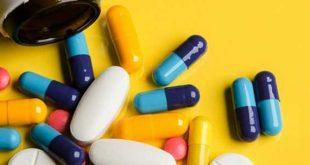 Εκδόθηκε το νέο δελτίο τιμών φαρμάκων – Περιλαμβάνει μόνο μειώσεις τιμών έως 7%