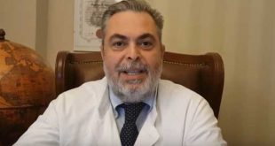 Ορίστηκε η Επιτροπή Διαπραγμάτευσης Τιμών Φαρμάκων – Πρόεδρος ο Δημήτρης Φιλίππου