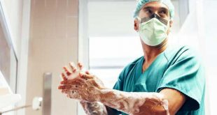 Νοσοκομειακές λοιμώξεις στην Ελλάδα: Τι απάντησαν σε έρευνα επαγγελματίες Υγείας