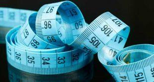 14ο Πανελλήνιο Ιατρικό Συνέδριο Παχυσαρκίας, στις 27-29 Φεβρουαρίου