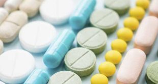 Και επίσημα η διάθεση Φαρμάκων Υψηλού Κόστους από ιδιωτικά φαρμακεία