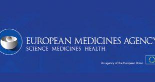 Επιτροπή ασφάλειας ΕΜΑ: Στις τέσσερις εβδομάδες η χρήση κρεμών υψηλής περιεκτικότητας σε οιστραδιόλη