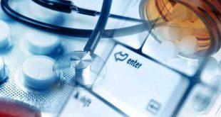 Η πολιτική για το φάρμακο επηρεάζει ασθενείς και κοινωνία