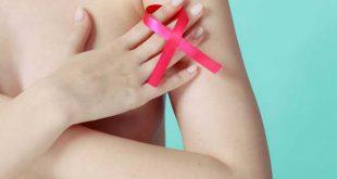 Συμφωνία ΕΧΕΜ και ΕΟΠΕ για τον ρόλο της προεγχειρητικής θεραπείας στον καρκίνο του μαστού