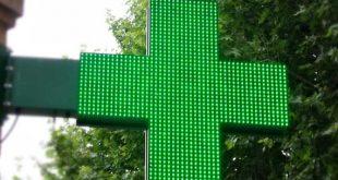 Φαρμακοποιοί προς υπουργείο Υγείας: Πρέπει να ληφθούν μέτρα για την χλωροκίνη