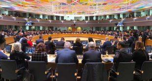 Βρυξέλλες: Πρόταση για ψηφιακό συγχρονισμό των κρατών-μελών ένεκα κορονοϊού, κατέθεσε ο Κικίλιας