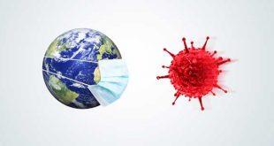 Ηλίας Μόσιαλος: Γνώση, αβεβαιότητα και νόσος από κορονοϊό – Πού υπερμεταδίδεται και ποια είναι η παγκόσμια θνησιμότητά του;