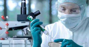 Κορονοϊός: Γερμανική επιστημονική ανακάλυψη ανοίγει δρόμους για δημιουργία φαρμάκου – Η συνεργασία και με ελληνική ομάδα από το ΕΚΠΑ