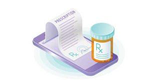 Ηλεκτρονικές γνωματεύσεις, συνταγογράφηση μέσω sms, αποστολή φαρμάκων στο σπίτι και ρυθμίσεις για νεφροπαθείς