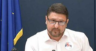 Νίκος Χαρδαλιάς: Αύριο οι αποφάσεις της κυβέρνησης για τα δημοτικά σχολεία και νηπιαγωγεία
