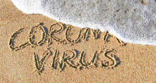 COVID-19: Τι θα γίνει με τον ιό το καλοκαίρι; Τα καλά και τα…όχι και τόσο καλά σενάρια