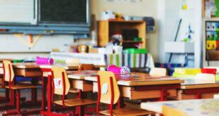 Τελική απόφαση: Ανοίγουν τα δημοτικά σχολεία και τα νηπιαγωγεία τη Δευτέρα 1η Ιουνίου