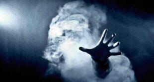 Τι δείχνουν τα επιστημονικά δεδομένα για τη σχέση καπνίσματος και COVID-19