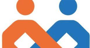 Καταγγελία ΠΟΕΔΗΝ για απλήρωτους υγειονομικούς και διασώστες του Προγράμματος PHILOS