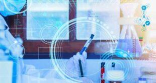 Διημερίδα ΕΛ.Ε.Φ.Ι.: Ο εκσυγχρονισμός της Φαρμακευτικής Ιατρικής και της Κλινικής Έρευνας στην Ελλάδα