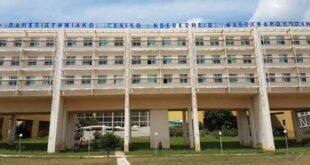 Μέχρι και δύο χρόνια αναμονή για χειρουργείο στο Νοσοκομείο Αλεξανδρούπολης