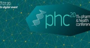 11th Pharma & Health Conference: Οι τοποθετήσεις των ομιλητών