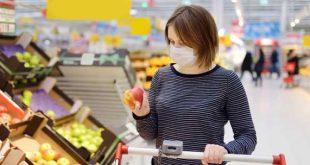 ΠΟΕΔΗΝ: Να γενικευθεί η υποχρεωτική χρήση μάσκας και, όπου είναι δυνατόν, να παρέχεται δωρεάν