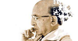 Νοητική επιδείνωση του 78% των ασθενών με άνοια στην Ελλάδα, λόγω πανδημίας – Τι δείχνει μελέτη της Εταιρείας Alzheimer Αθηνών