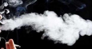 Ίδρυση Διεθνούς Εταιρείας για τον Έλεγχο του Καπνίσματος και τη Μείωση της Βλάβης από το Κάπνισμα