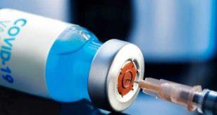 Αισιοδοξία για την αποτελεσματικότητα του εμβολίου κατά του SARS-CoV-2 στα άτομα με διαβήτη
