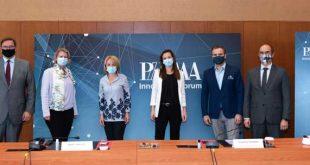 PIF: Mια πρόταση για το μνημόνιο συνεργασίας Κυβέρνησης – Φαρμακευτικής Βιομηχανίας