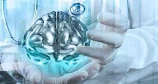 Μια «έξυπνη» νίκη κατά του χρόνιου πόνου