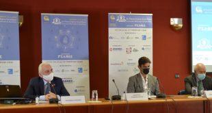 2o Πανελλήνιο Συνέδριο Κλινικών Μελετών και Έρευνας: Οι επιπτώσεις του κορονοϊού στις κλινικές μελέτες