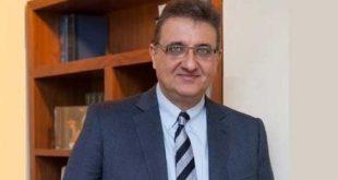 Αθ. Εξαδάκτυλος: Να ανακληθεί άμεσα η δήλωση Πέτσα περί μόλις 8 ιδιωτών γιατρών που προσφέρθηκαν να συνδράμουν το ΕΣΥ