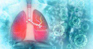 Ελληνική Πνευμονολογική Εταιρεία: Η μετάλλαξη του κορονοϊού δεν μειώνει την ισχύ του εμβολίου
