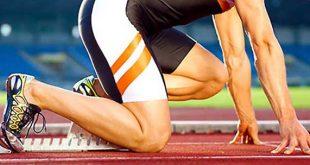 Ελληνική Καρδιολογική Εταιρεία: Περί ασφαλούς επιστροφής των αθλητών στην ενεργό δράση μετά από COVID-19