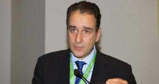 Ν. Νίτσας για καθυστερήσεις στους εμβολιασμούς ιατρών: «Δημόσια Υγεία χωρίς υγιείς γιατρούς δεν γίνεται»