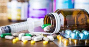 Τα ανοσοκατασταλτικά φάρμακα δεν φαίνεται να επηρεάζουν την έκβαση της COVID-19