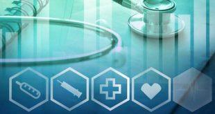 Η γραφειοκρατία βλάπτει την Υγεία