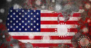 Νεότερα στελέχη του κορονοϊού στις ΗΠΑ: Τι δείχνουν τα μέχρι στιγμής στοιχεία