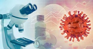 Πρωτεϊνικοί βιοδείκτες και νέες μέθοδοι υπολογισμού μπορούν να προβλέψουν τη σοβαρή νόσηση με COVID-19