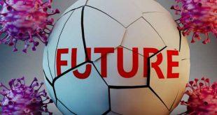 Ο κορονοϊός θα μείνει για καιρό: 5 στρατηγικές για το μέλλον
