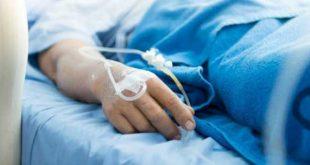 Ευεργετικός ο συνδυασμός μπαρισιτινίμπης και ρεμδεσιβίρης για τους νοσηλευόμενους ασθενείς με COVID-19